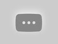 Dyna Boy Trailer - Neutronized