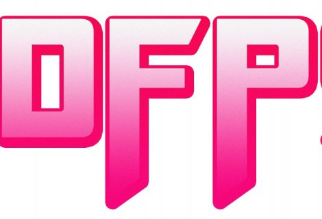 7DFPS Kicks Off Seven Days of Game Jam Shooting In First Person