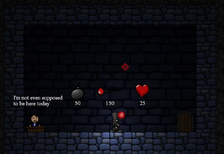 99 Levels To Hell beta preview