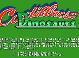 Cadillacs-and-Dinosaurs1