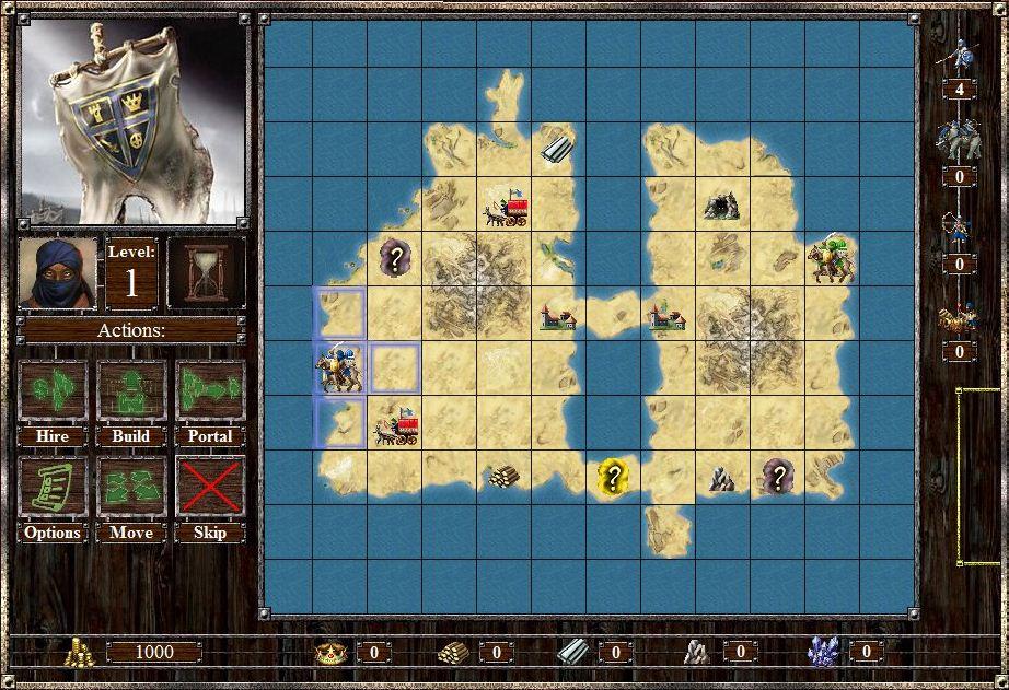 EmpiresDungeons2