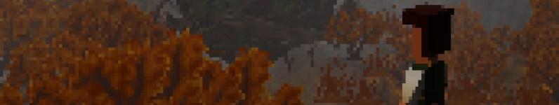 [Update: Greenlit] Stuck In Greenlight Limbo: 'A Room Beyond'