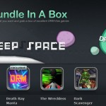 Bundle-In-A-Box Deep Space