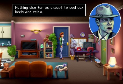 'Blackwell Convergence' Review