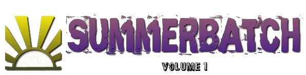 Adventure Game Bundle Summerbatch Volume 1 Launched