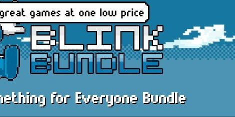 Blink Bundle Takes the Stage With Something for Everyone