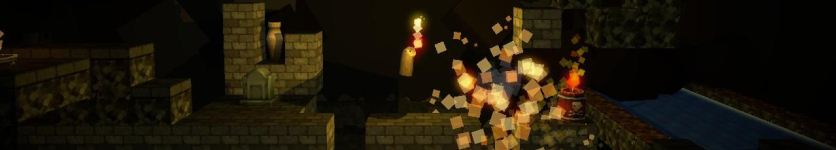 Burning a Bright Flame: 'Candlelight' 2.0 Demo Impressions