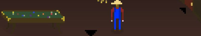 'City Quest' Kickstarter: Small Town Boy On An Adventure In the Big City