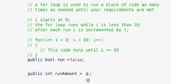 [code]