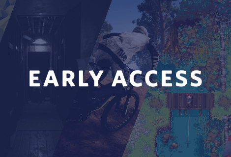 Easy as Alpha, Beta: Early Access Now a Thing on the Discord Store