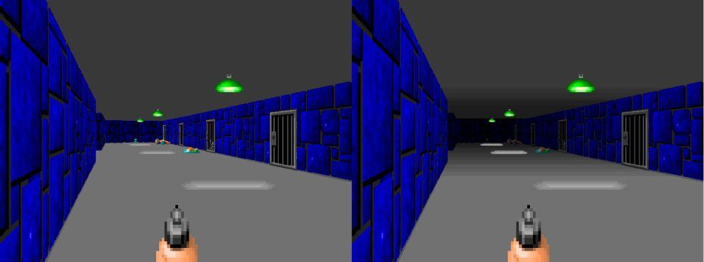 ECWolf shadow
