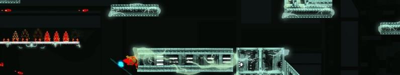 Featherpunk Prime (GL)
