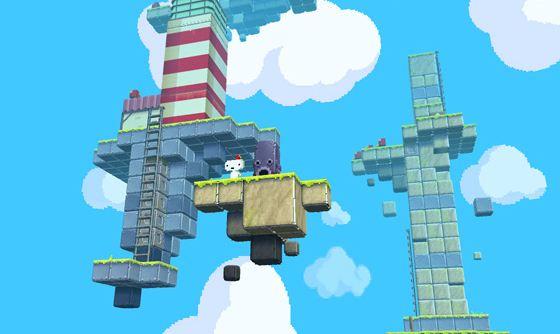Weekly Indie Update (Week 49 of 2011)