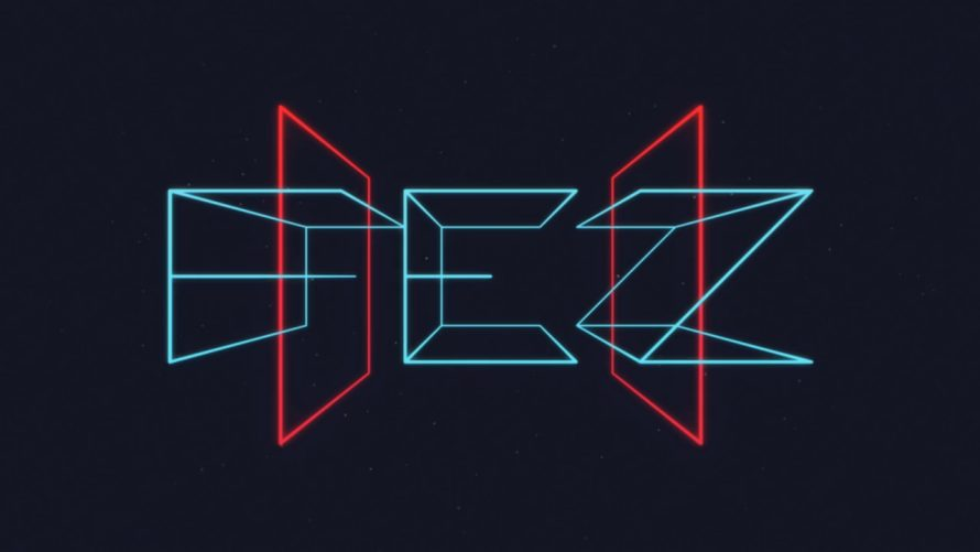 Trolls and Haters Pick Up the Victory as 'Fez 2' Gets Cancelled