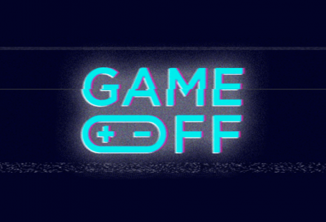 Jam With GitHub When the Fifth Iteration of Game Off Begins, Which is... Soon!