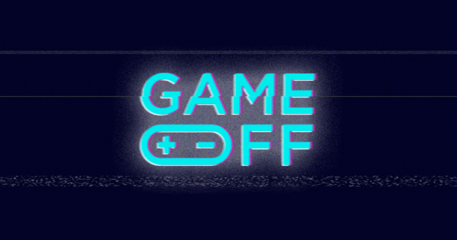 Jam With GitHub When the Fifth Iteration of Game Off Begins, Which is… Soon!