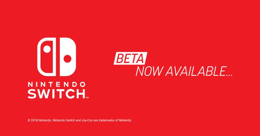 Nintendo Like You Mean It: GameMaker Studio 2 Hits Switch In Open Beta