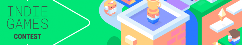 google-play-indie-games-contest