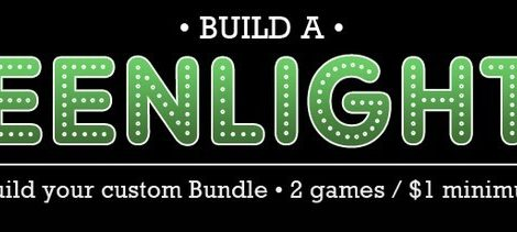Cheap Cheap Cheap: Build a Greenlight (Bundle) 10