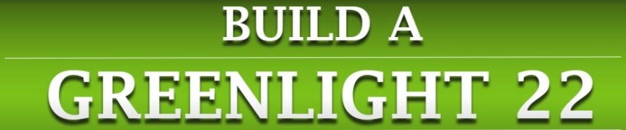 Build the 22nd Greenlight, Get Games On the Cheap, Vote!
