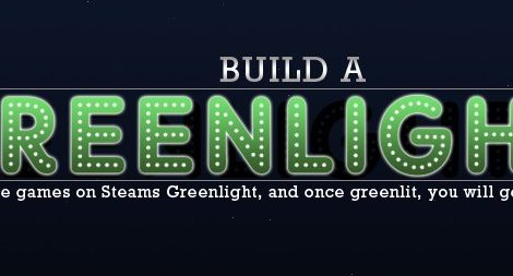 Build a Greenlight 8 Shines the Bundle Spotlight On As Many Steam Candidates