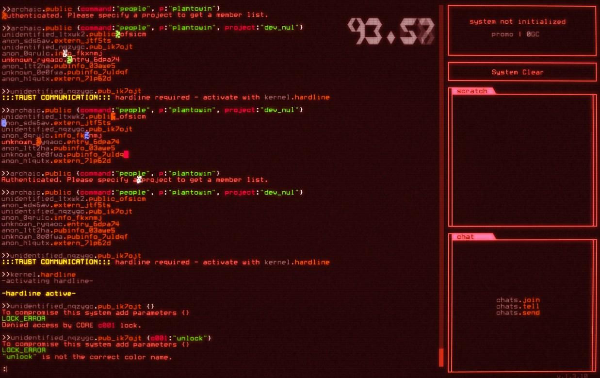 hackmud (GL)