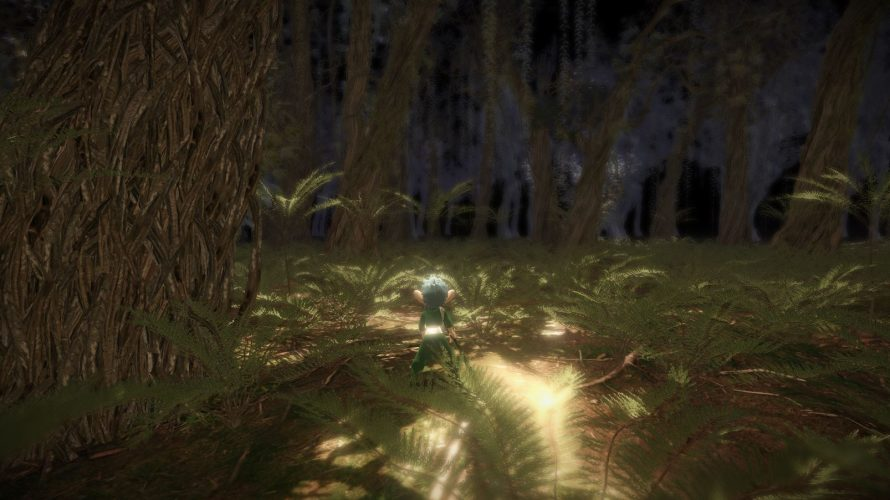 'I, Hope' Developer Will be Rerouting Every Last Cent of the Profits to Cancer Charities