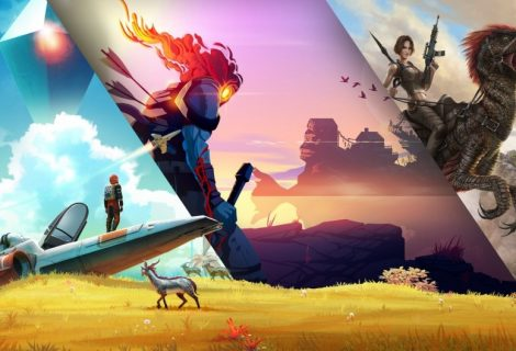 'ID@Xbox Game Fest Super Sale' Discounts 'INSIDE', 'SOMA', Many Other