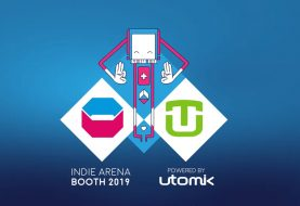 Indie Arena Booth's Gamescom 2019 Lineup is Quite a Sight