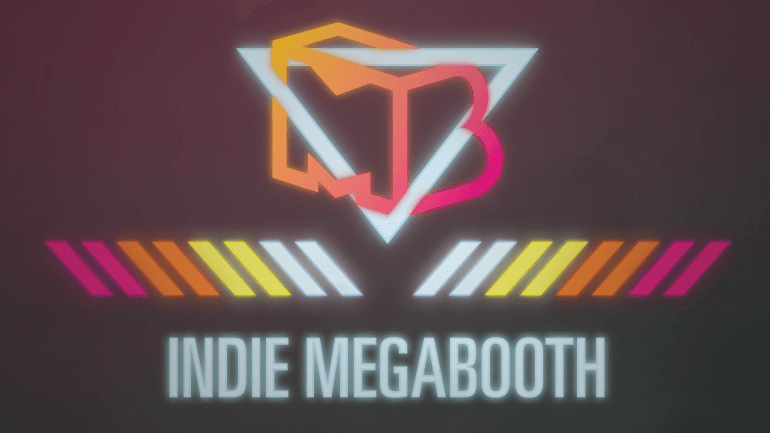 PAX East 2018's Indie MEGABOOTH Is Overflowing With Goodness