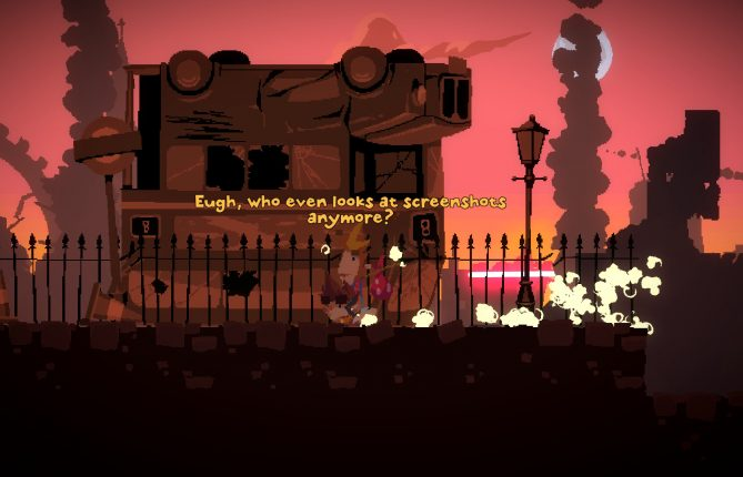 Point 'n Click Adventurers Ben and Dan Finally Returning in 'Lair of the Clockwork God'