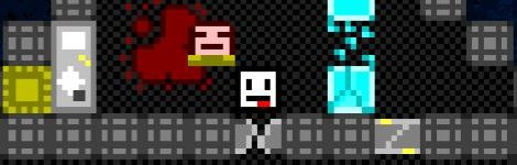 'Morty's Adventure Quest : ABDUCTED!' - Escape Captivity Or Go Down With the Ship