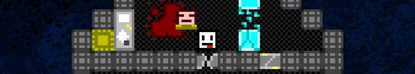 'Morty's Adventure Quest : ABDUCTED!' – Escape Captivity Or Go Down With the Ship