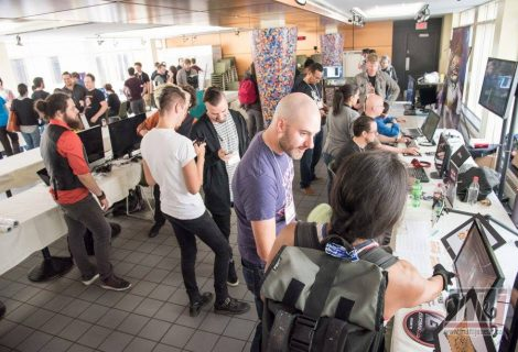 Montreal Independent Games Festival (MIGF) Now Accepting Submissions