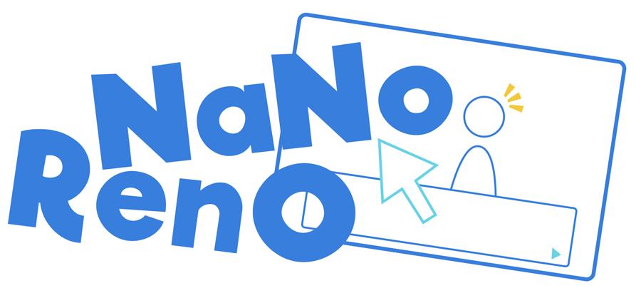 nanoreno