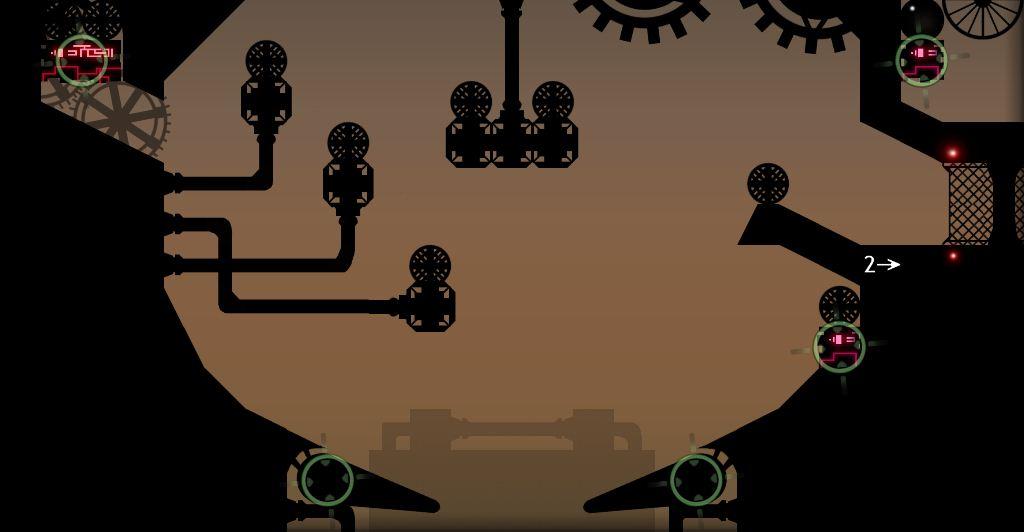 NightSky iOS