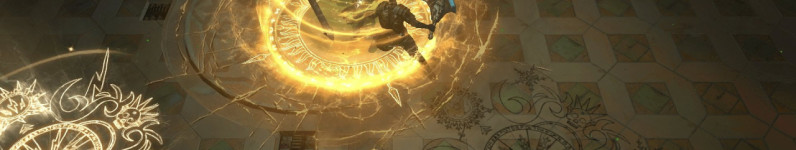 path of exile ascendancy