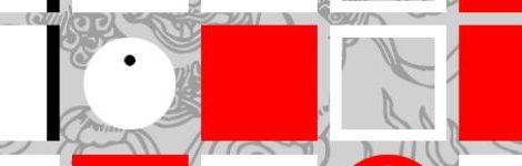 Help Yin and Yang Through Minimalistic Tile Puzzler 'Pathika'