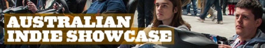 PAX Australia Indie Showcase 2014 Winners Announced