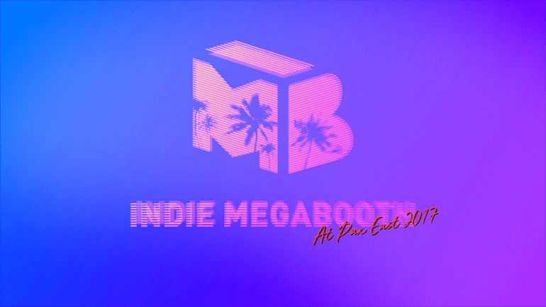 pax east 2017 megabooth