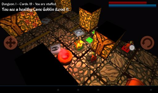 Pitman (Android)