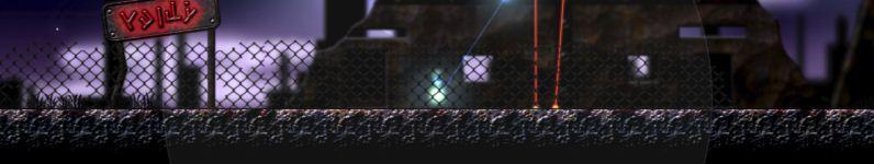Help Zeb Escape Alien Captivity In 'Plazma Being'