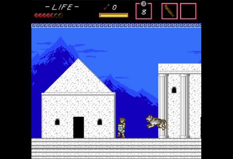 'Prometheus - The Fire Thief' Blends Nostalgia With Greek Mythology