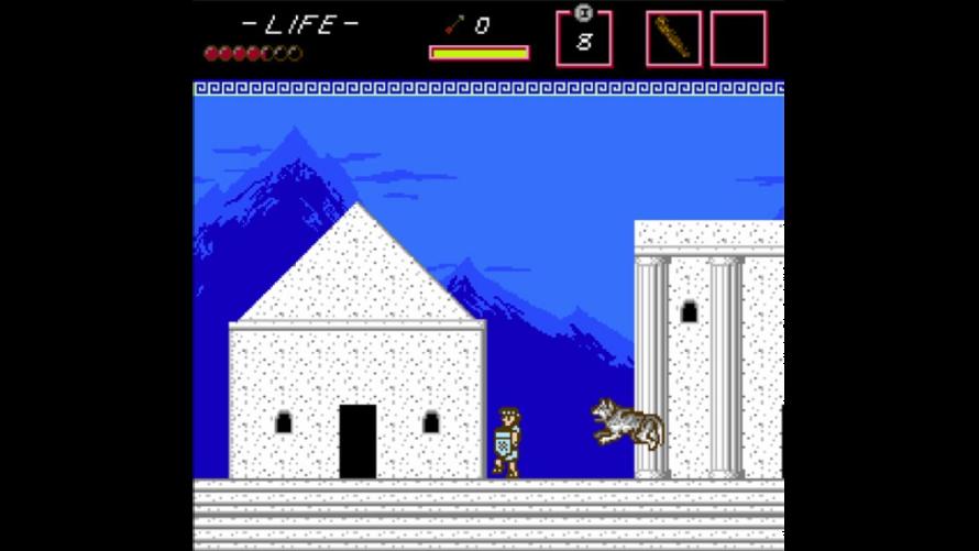'Prometheus – The Fire Thief' Blends Nostalgia With Greek Mythology