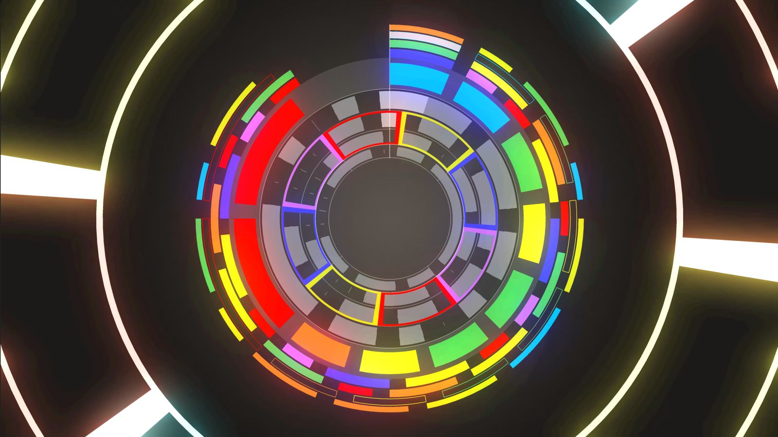 Sentris: Unleash your Inner Musician