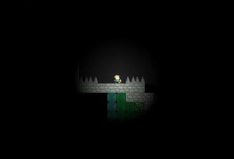 'Shadow Depths' Alpha Update Tweaks Levels and Adds Ending