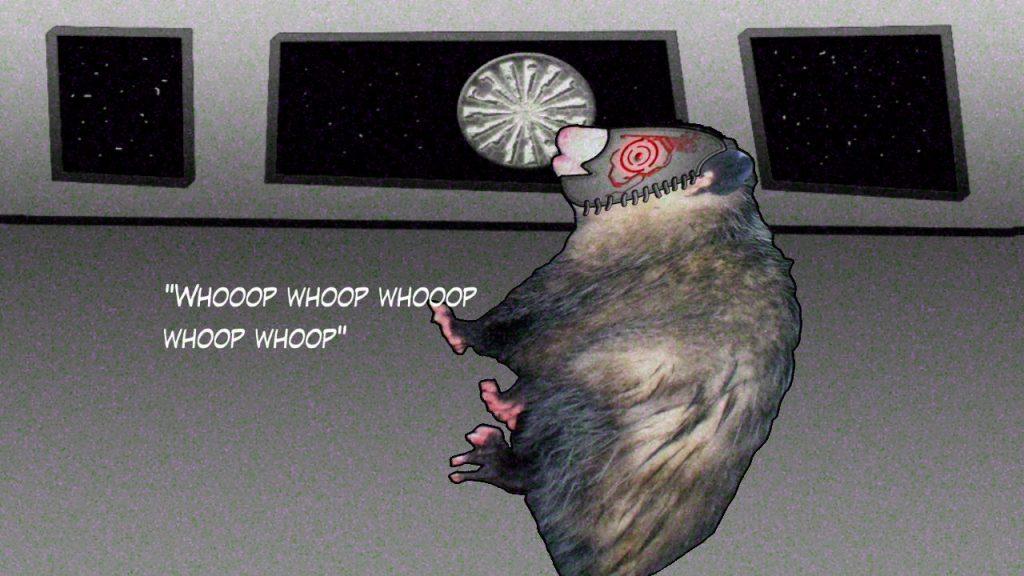 slothpatrol5