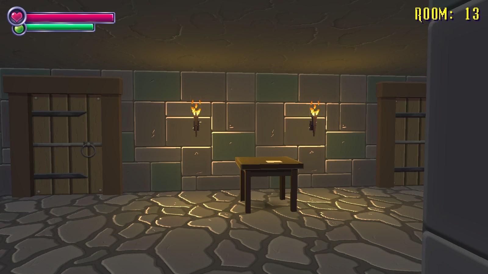 Spooky's Jump Scare Mansion: HD Renovation (GL)
