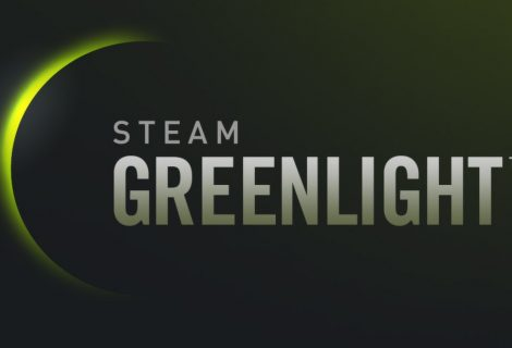 At a Glance: Stuck In Greenlight Limbo's First Year