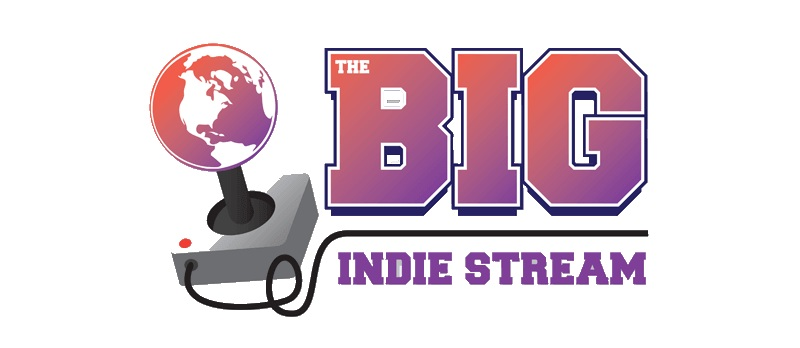 the big indie stream